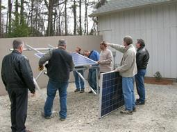 solar-panel-installation-training