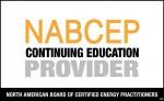 NABCEP_CE-e1453408241250