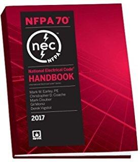 NEC 2017 Image