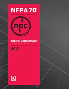 NFPA 70-17 Cover Front (002) (1)