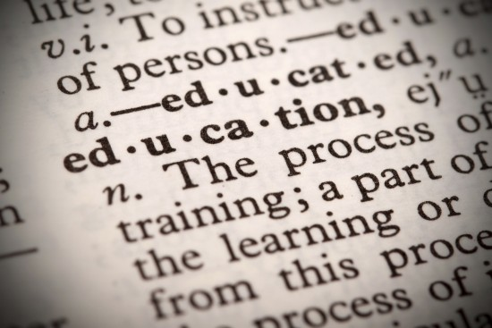 Solar Training Education and Learning Text