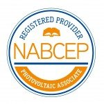 NABCEP-Registered-Provider_Photovoltaic-Associate-e1471574326481