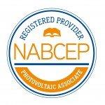 NABCEP-Registered-Provider_Photovoltaic-Associate-e1471574326481
