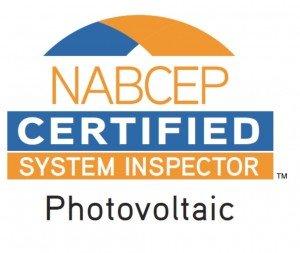 NABCEP PVSI logo